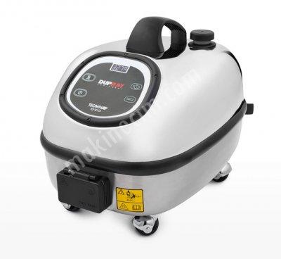 Satılık Sıfır satılık sıfır Buhar makinası Fiyatları Konya buhar makinası,buhar jeneratörü,buharlı yıkama amkinası
