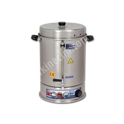 Filtre Kahve Makinası 120 Bardak 8 Litre Kahvematik