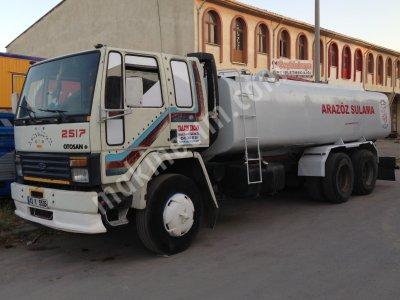 Satılık İkinci El arazoz satılık Fiyatları Konya arazoz,su tankeri,arazoz,arazöz,arazöz satılık,kiralık arazöz