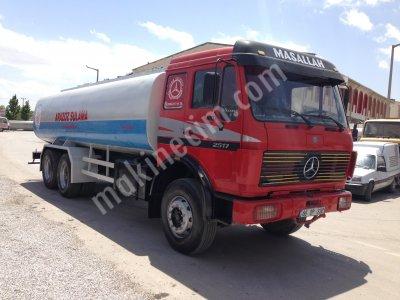 Satılık 2. El satılık arazoz Fiyatları Konya su tankeri,arazoz,su tankeri satılık,kiralık sutankeri,satılık arazoz,arazoz satılık