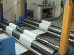 Jumbo Kağıt Bobin Dilimleme Makinaları - Ormaksan