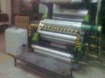 2. El Oluklu Mukavva Makineleri Tamir Bakım Ve Yedek Parca ..laminasyon Makineleri