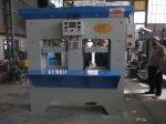 Hydraulic Press ..satılık Kaucuk Pişirme Presleri