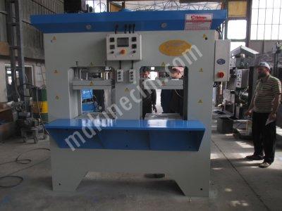 Satılık Sıfır Hydraulic Press ..satılık kaucuk pişirme presleri Fiyatları Konya poliretan,lastik,kaucuk,pişirme presi