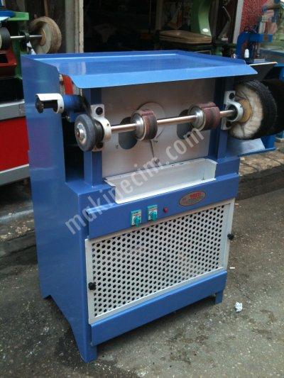 Bugune  Özel  4500  Tl   Zımpara-Freze Makinası -Toz Emmeli-Profesyonel--Sıfırı Mevcuttur.