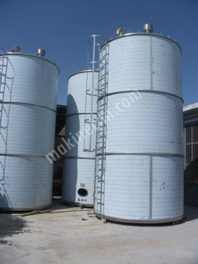 For Sale New Storage Tanks milk storage tank, water storage tank, storage tank, stainless steel storage tanks