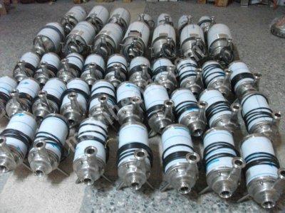 Satılık Sıfır SANTRİFÜJ POMPA (AKTARMA POMPASI) Fiyatları Konya santrafüj pompa, süt pompası, aktarma pompası, süt aktarma pompası, santrifüj pompa