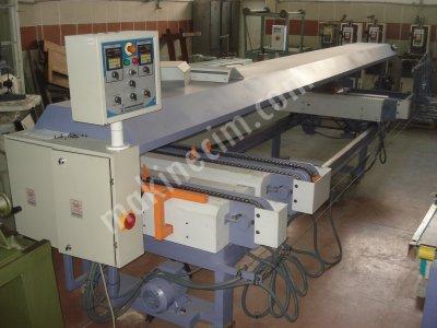 A Long Long Machine Products 2Li-3Lü