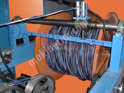 Satılık Sıfır Tel Kablo Büküm Perleme Makinası Fiyatları İstanbul kablo büküm,perleme,tel bükme,halat bükme,makinaları,kablo büküm makinası,tel büküm makinası,tanbur büküm,planet büküm,makine imalatı