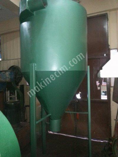 Satılık Sıfır 1 tonluk silo taşıma silosu Fiyatları İstanbul taşıma silosu,silo,taşıyıcı