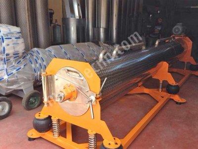 Satılık Sıfır Halı Sıkma Makinesi Fiyatları Bursa halı sıkma makinası,halı sıkma makinesi,sıkma makinesi,kurutm aba sıkma makinesi,halı yıkama sıkma makinesi