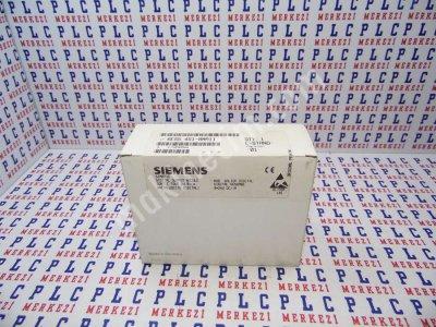 6Es5451-8Ma11 Siemens