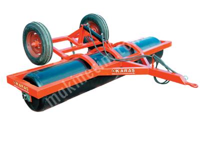 Satılık Sıfır Silindir - 021 Fiyatları Konya silindir,toprak silindirii tekerlekli silindir,hidrolik silindir