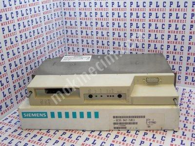 6Es5942-7Ub11 Siemens
