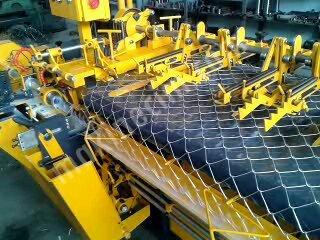 Satılık Sıfır tel örgü makinası tam otomatik Fiyatları Osmaniye tel örgü makinası tam otomatik , adana tel örgü