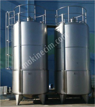 Satılık 2. El Paslanmaz Fermantasyon Tankı Krom Çelik Bira Fermantasyon Tankları Fiyatları İstanbul paslanmaz alkol tankı,paslanmaz fermantasyon şarap tankı,şarap tankı,bira tankı,paslanmaz kırmızı şarap tankı,krom şarap tankı