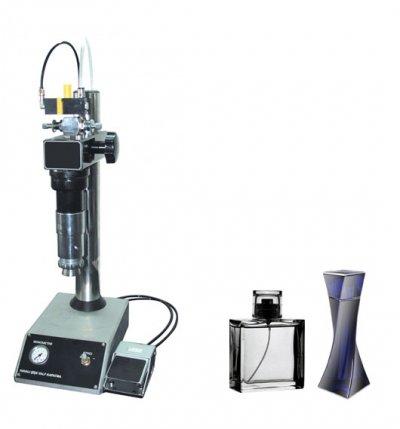 Teneke Ağzı Kapatma Makinası  Plastiğe Kolay Açılır Kapak 6.000 Tl