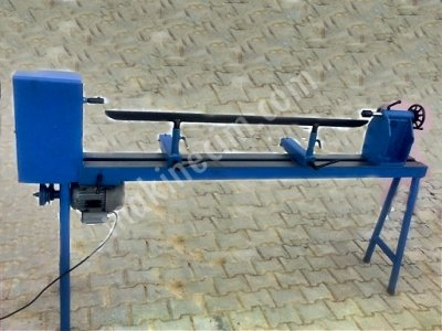 Satılık Sıfır torna makinası Fiyatları Adana torna