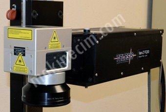 Satılık Sıfır LAZER MARKALAMA Fiyatları Konya lazer markalama,fiber lazer,fiber lazer markalama,fason markalama,plastik markalama,metal markalama,numaratör,yazı makinesi