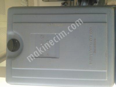Satılık 2. El TERMOBOX Fiyatları İstanbul termobox,soğutucu,taşıma,öztiryakiler,60