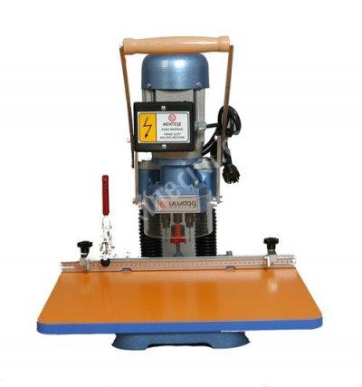 Satılık Sıfır menteşe açma makinesi Fiyatları Adana menteşe açma,kavalye açma,ahşap menteşeaçma,zıvana makinası,ağaç menteşe,ağaç frezesi