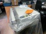 Oce Katlaması -Oce Foldjet 2000 Katlama Makinası 2.el