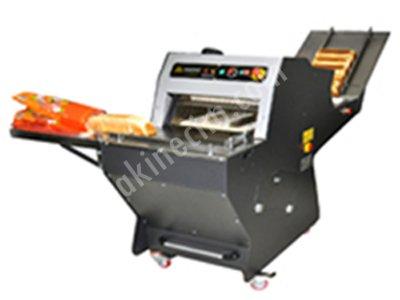 Satılık Sıfır Hercüles Eko Fiyatları Bursa ekmek dilimleme,bread slicing machine