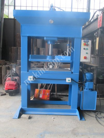 Satılık Sıfır Hydraulic Press ..Hidrolik plaka presi 45 ton Fiyatları Konya hidrolik pres,hidrogüç pres,plaka presi,hassas kesim makinesi