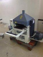 Çoklu Dilimleme Makinası