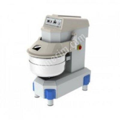 Spiral Hamur Yoğurma Makinası Fiyatları Spıral Hamur Yoğurma Makinası Mikseri 40 Kg..