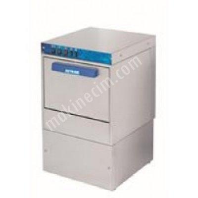 Bardak Yıkama Makineleri Elektrikli 1000 - 1200 Bardak