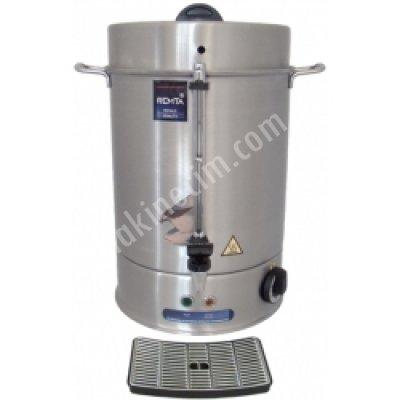 Sanayi Tipi Kahve Makinaları