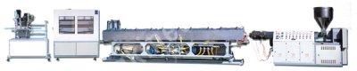 Satılık Sıfır PLASTİK BORU,HORTUM EXTRUDER MAKİNASI Fiyatları İstanbul plastik ekstruder,extrüzyon makinası,ekstruder makinası,bodonoz makinası,hortum makinası,granül makinası,fitil makinası,pvc lambiri,pvc boru maki̇nasi,plasti̇k boru maki̇nasi,pvc hortum maki̇nasi