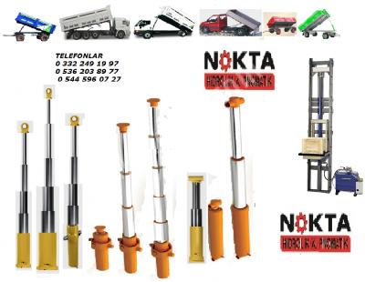 Satılık Sıfır RÖMORK PİSTON LİFT SİLİNDİR, DAMPERLİ ARAÇ LİFT PİSTON SİLİNDİR, YÜK ASANSÖR LİFT SİLİNDİR PİSTONLAR Fiyatları İzmir 2 kademe hidrolik lift trabzon giresun gümüşhane,2 kademe hidrolik silindir trabzon giresun gümüşhane,2 kademe hidrolik piston trabzon giresun gümüşhane,2 kademe hidrolik trabzon giresun gümüşhane