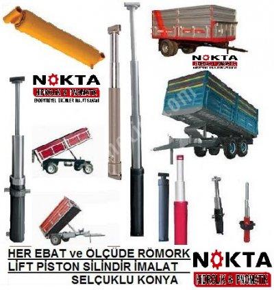 Satılık Sıfır RÖMORK PİSTON LİFT SİLİNDİR, DAMPERLİ ARAÇ LİFT PİSTON SİLİNDİR, YÜK ASANSÖR LİFT SİLİNDİR PİSTONLAR Fiyatları İzmir kademeli römork piston trabzon giresun gümüşhane,kademeli römork pompa trabzon giresun gümüşhane,kademeli römork lift trabzon giresun gümüşhane,kademeli römork silindir trabzon giresun gümüşhane
