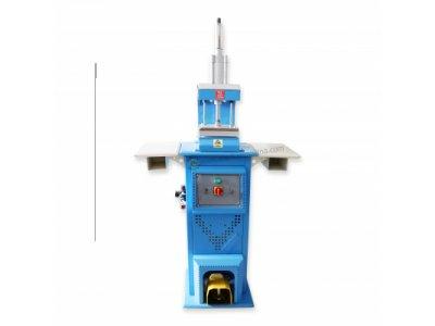 Satılık Sıfır Klişe Baskı Ve Yakma Makinası Ems 434 Sıfır Fiyatları İstanbul klişe baskı makinası,klişe yakma makinası