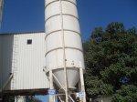 Satılık Çimento Silosu