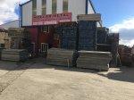 Plywood Teleskopik Direk İskele Kereste Alım Satımı