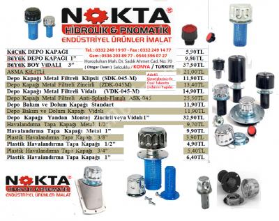 Satılık Sıfır HİDROLİK ÜNİTE KAPAK İMALAT, HİDROLİK KAPAK İMALAT, HİDROLİK HAVALANDIRMA İMALAT, ŞIRNAK HİDROLİK, Fiyatları İstanbul hidrolik ünite kapak imalat,hidrolik kapak imalat,hidrolik havalandırma imalat,vidalı hidrolik kapak imalat,zincirli hidrolik kapak imalat,hidrolik ünite yedek parça imalat,batman hidrolik satiş
