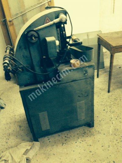 Satılık İkinci El Varak makinesi Fiyatları Ankara varak makinesi, varak, varak yaldız,klişe,varak klişe, soğuk baskı, sıcak baskı,