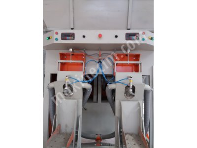 For Sale New packing machine