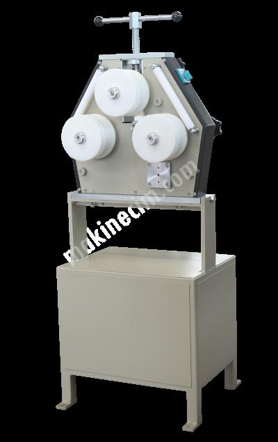 Satılık Sıfır Boru ve Profil Bükme Makinası TB28 Fiyatları  boru bükme makinası,küpeşte bükme makinası,pvc makina,alüminyum bükme,profil bükme makinası,tuğra makina,tuğra makina metal,boru makinası,boru kıvırma makinası,profil kıvırma makinası