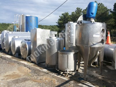 food mixing tank,water tank,stainles steel tank,tanks