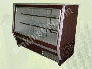 Satılık Sıfır 1-02-1500 Kebap Dolabı Fiyatları Samsun kebap dolabı,meze vitrini fiyatı,vitrinli buzdolabı fiyatları,kebap soğutucu dolap,kebap vitrin fiyatları,meze dolabı fiyat