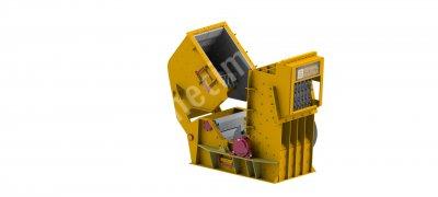 Ceviz Kırma Eleme Boylama Makinaları