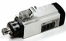 Hsd 1.0Kw/1.3Kw Manuel Takım Değiştirmeli Spindle Motor