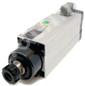 Hsd 3 0Kw/3 6Kw Manuel Takım Değiştirmeli Spindle Motor