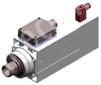 Hsd 7 0Kw Manuel Takım Değiştirmeli Spindle Motor