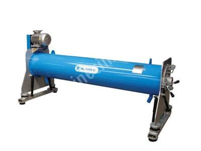 Halı Sıkma Makinası Cleanvac Rl1300A