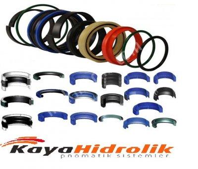 Satılık Sıfır Hidrolik Keçe Sızdırmazlık Fiyatları Antalya kaya hidrolik,konya hidrolik,hidrolik keçe,hidrolik sızdırmazlık,hidrolik market,pnömatik market,kompact nutring